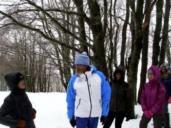 Ciaspolata sul Monte Terminillo19.JPG