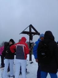 Ciaspolata sul Monte Terminillo35.jpg