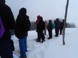 Ciaspolata sul Monte Terminillo40.jpg