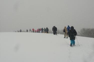 Ciaspolata sul Monte Terminillo41.JPG
