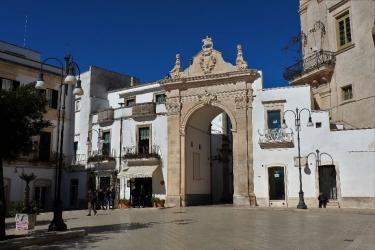 Martinafranca.JPG