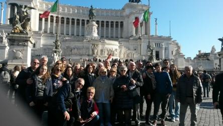Roma_gruppo.jpg