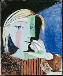 Picasso a Palazzo Ducale .jpg