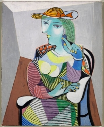 Picasso a Palazzo Ducale 6.jpg