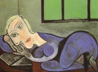 Picasso a Palazzo Ducale 8.jpg