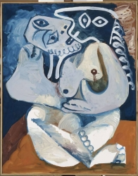 Picasso a Palazzo Ducale 11.jpg