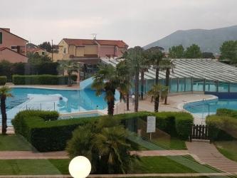 8CRALT_Evento Culturale Riviera Dei fiori_Loano.JPG