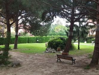 9CRALT_Evento Culturale Riviera Dei fiori_Loano.JPG