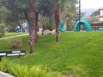 12CRALT_Evento Culturale Riviera Dei fiori_Loano.JPG