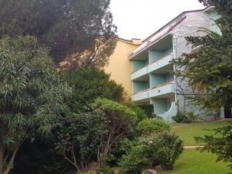 15CRALT_Evento Culturale Riviera Dei fiori_Loano.JPG