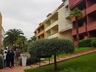 18CRALT_Evento Culturale Riviera Dei fiori_Loano.JPG