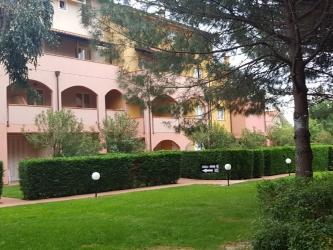 21CRALT_Evento Culturale Riviera Dei fiori_Loano.JPG
