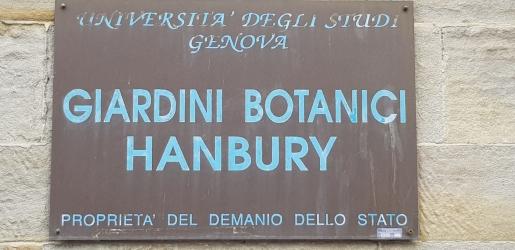 Giardini_Hanbury.jpg