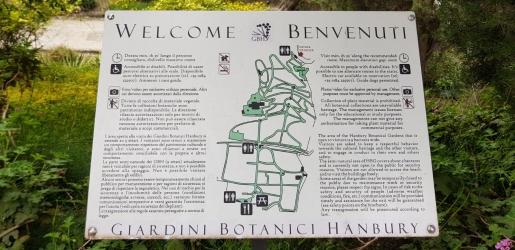 Giardini_Hanbury1.jpg