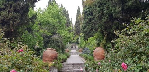 Giardini_Hanbury4.jpg