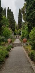 Giardini_Hanbury6.jpg