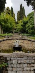 Giardini_Hanbury11.jpg