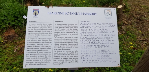 Giardini_Hanbury14.jpg