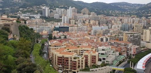 4Nizza e Monaco.jpg