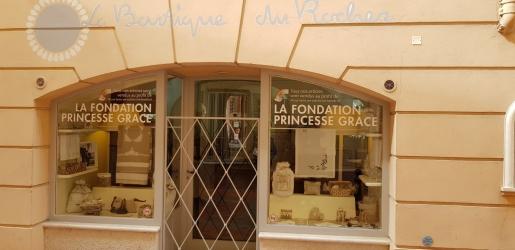 5Nizza e Monaco.jpg