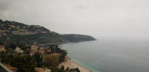 7Nizza e Monaco.jpg