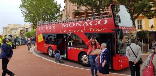 8Nizza e Monaco.jpg