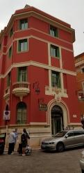 12Nizza e Monaco.jpg