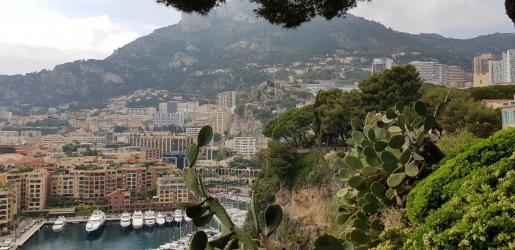 13Nizza e Monaco.jpg