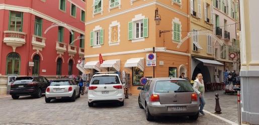 14Nizza e Monaco.jpg
