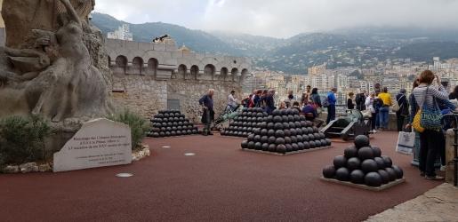 16Nizza e Monaco.jpg