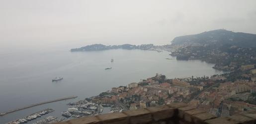 19Nizza e Monaco.jpg