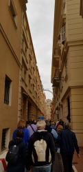 27Nizza e Monaco.jpg