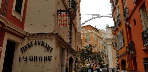 33Nizza e Monaco.jpg