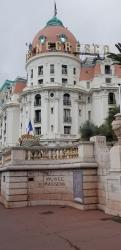 35Nizza e Monaco.jpg