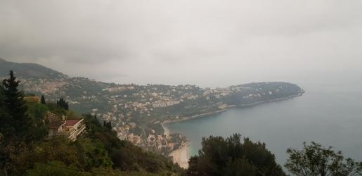 36Nizza e Monaco.jpg