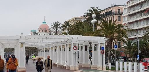 37Nizza e Monaco.jpg