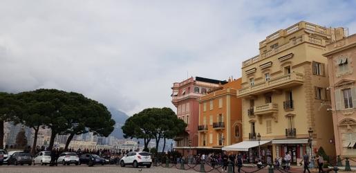 38Nizza e Monaco.jpg