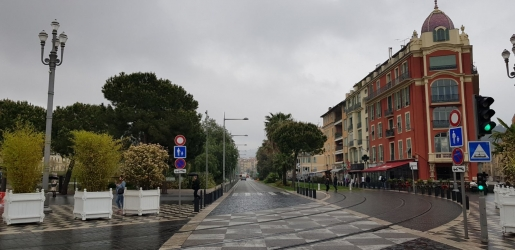 39Nizza e Monaco.jpg