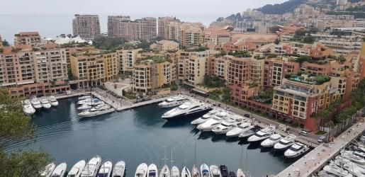 40Nizza e Monaco.jpg