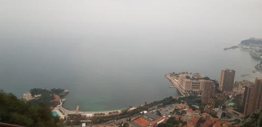 41Nizza e Monaco.jpg
