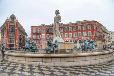 61Nizza e Monaco.jpg