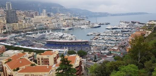 64Nizza e Monaco.jpg