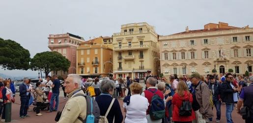 65Nizza e Monaco.jpg