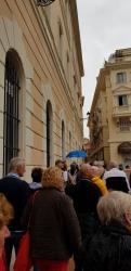 67Nizza e Monaco.jpg