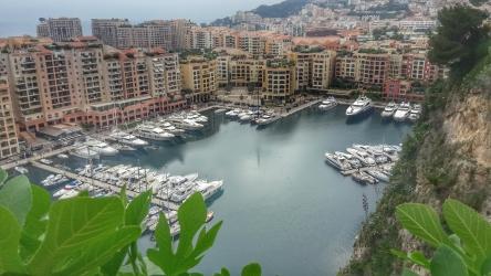 68Nizza e Monaco.jpg