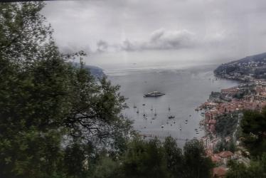 70Nizza e Monaco.jpg