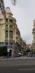 72Nizza e Monaco.jpg