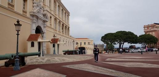 74Nizza e Monaco.jpg