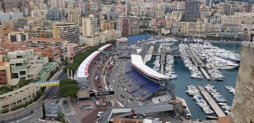75Nizza e Monaco.jpg
