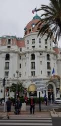 76Nizza e Monaco.jpg